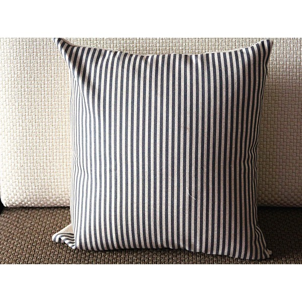 modern simone decor throw silver pillow decorative pillows gray allmodern cover save