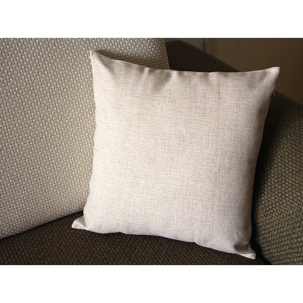 "12 colors Linen Pillow - Designer Linen Pillow - beige Pure plain Pillow Cover -lumbar Pillow - 12"" x 20"" Decorative Cushion Cover Throw Pillow cover 150"