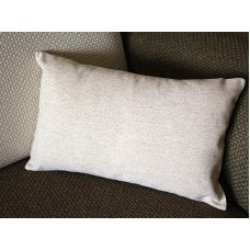 "12 colors Linen Pillow - Designer Linen Pillow - beige Pure plain Pillow Cover -lumbar Pillow - 12"" x 20"" Decorative Cushion Cover Throw Pillow cover 151"
