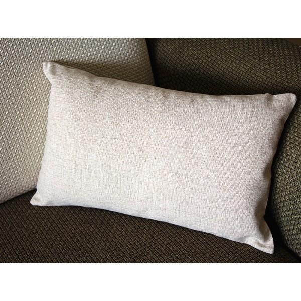 "12 colors Linen Pillow - Designer Linen Pillow - beige Pure plain Pillow Cover -lumbar Pillow - 12"" x 20"" Decorative Cushion Cover Throw Pillow cover 151"