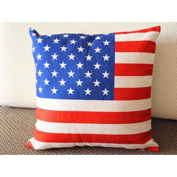 lumbar pillow Decorative Pillows Pillow Cover Pillow Pillows Cushion