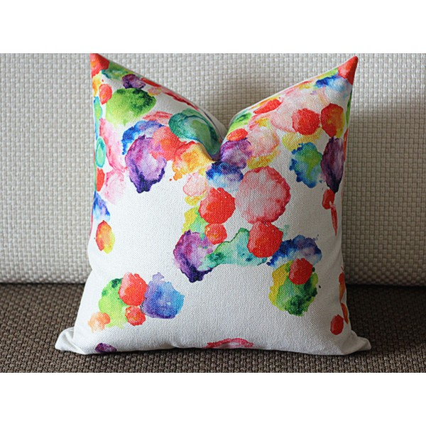 covers pillow throw decorative img pink index cover cases color couch floral outdoor pineapple pillows