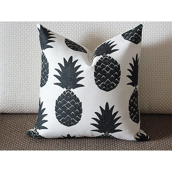 anchor main pdp pillow cover indooroutdoor outdoor reviews decor joss covers indoor home daina