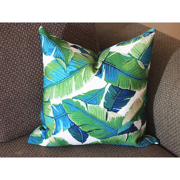 Decorative Pillow Designer Pillow Beverly Hills Hotel