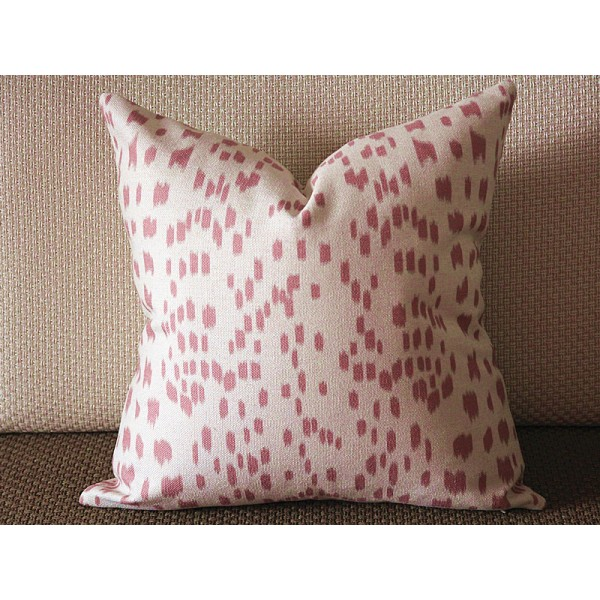 baby pillows throw listing pink il pillow decorative covers