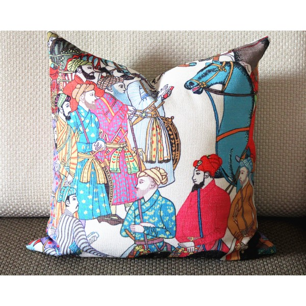 Accent Pillow Throw Pillow Pillow Cover Sweetystore Couch