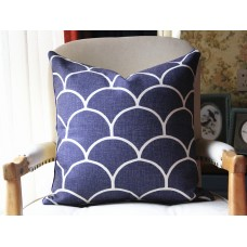 10 colors choose Blue Ikat Pillow -Yellow Ikat pillow - Blue Pillow - Yellow Pillow - Designer Pillow - Decorative Pillow - Throw Pillow 442