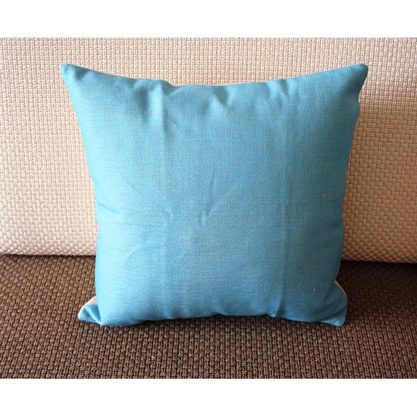 Decorative Pillows Pillow Cover Pillow Pillows Cushion Cover