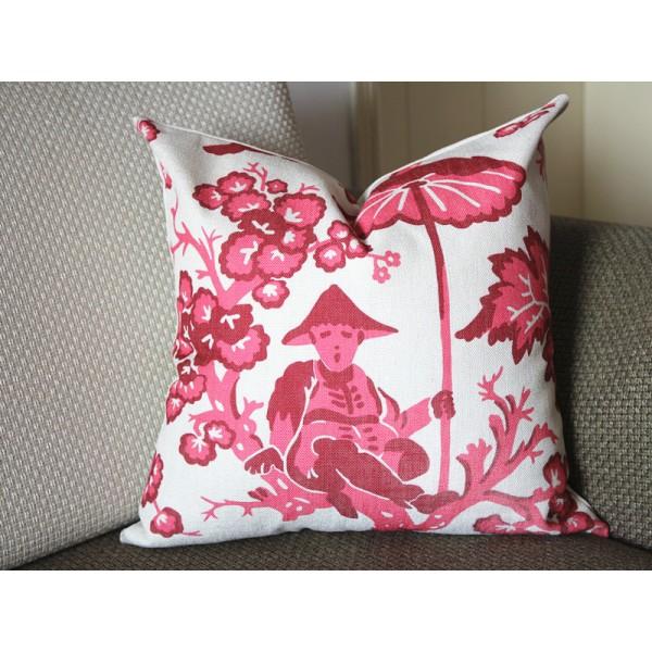 Couch pillow Throw pillow Accent pillow Designer Pillow modern