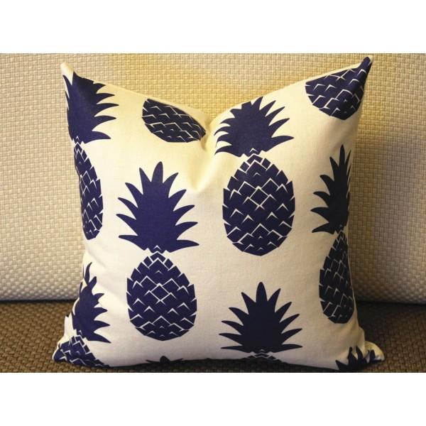 Pillows Pillow Covers Throw pillows Floral Pillow Outdoor pillows