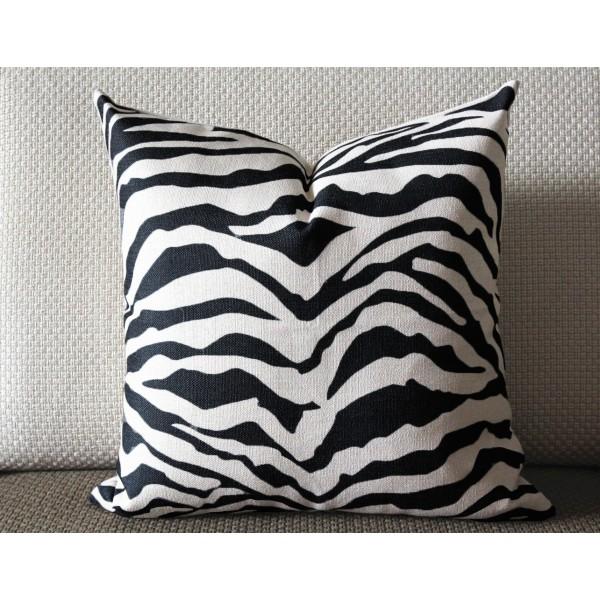 geometric pillow groundworks pillow accent pillow throw pillow